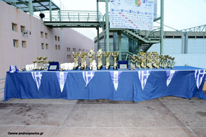 ���� awards ceremony 2014
