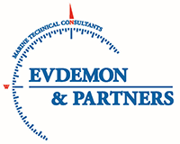 Evdemon and Partners
