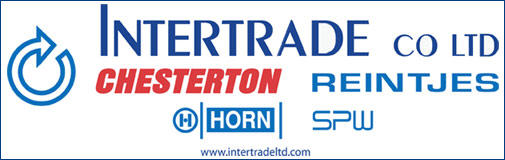 InterTrade Ltd.